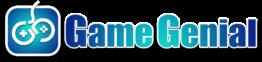 GameGenial.net
